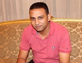 عمرو موسى..أمير الدبلوماسيين العرب