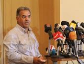 وزير الآثار: حولنا 54 موظفا للنيابة وضبطنا 9مخالفين وأنهينا ندب 19