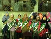 رئيس مدينة السنطة يشارك فى حفل تكريم أوائل الطلبة بقرية شبرابيل
