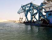 مستشار بأكاديمية ناصر العسكرية: مخطط استهداف قناة السويس بدأ عام 2011