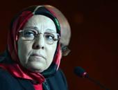 """سفيرة دعم المرأة بـ""""الأمم المتحدة"""" تعرض على الحكومة مساعدة الأرامل والمطلقات"""