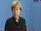 الخارجية الألمانية لا تتوقع نجاح جولة ميركل وأولاند لحل أزمة أوكرانيا