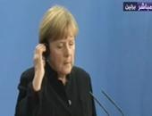 صحيفة ألمانية: برلين وباريس يعتزمان عرض وثيقة إصلاح اقتصادية مشتركة