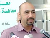 """كتاب """"أرى المعنى"""" لهشام البستانى يفوز بجائزة جامعة آركنسو للأدب العربى"""