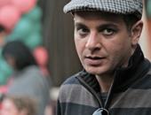 بين السينما والدراما.. أيهما يفضل المخرج تامر محسن؟