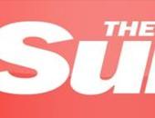 """68 مليون إسترلينى خسائر صحيفة """"ذا صن"""" وسط انخفاض المبيعات والدعاوى القضائية"""