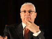 رئيس جامعة جنوب الوادى يخاطب وزير التعليم العالى للعودة إلى عمله