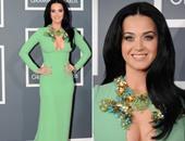 """بالصور..اريانا وكاتى وميناج وجاستين يسيطرون على ترشيحات """" MTV EMA """""""