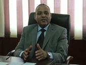 """أكاديمية البحث العلمى تطلق اليوم مشروع """"ANDI"""" بحضور ممثلى الأمم المتحدة"""
