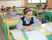 مع بداية العام الدراسى.. تعرف على أهم أعراض صعوبات التعلم عند الأطفال