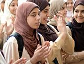 طلاب الثانوية الأزهرية يطالبون المشيخة بتوضيح موقفها من امتحانات الدور الثانى