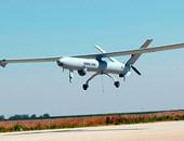طائرة استطلاع إسرائيلية تخترق الأجواء اللبنانية فوق بلدة رميش