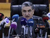 نائب وزير الكهرباء: مشروع توزيع اللمبات الليد على المواطنين من اختصاصاتى