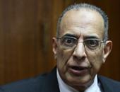 وزير العدل يمنح 12 مسئولا بشركة المياه والشرب بسوهاج صفة الضبطية القضائية