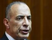 وزير العدل يصدر قرارا بإنشاء فرعين جديدين للشهر العقارى بـ6 أكتوبر
