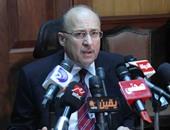 مجلس وزراء صحة الخليج: استراتجية عربية موحدة لتسجيل وتسعير الأدوية