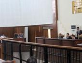 المحكمة تعدل عن حبس صحفى رن هاتفه وتسمح له بحضور الجلسة
