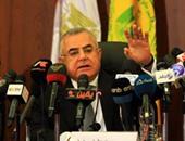 هشام رامز: إجراءات للسيطرة على الدولار وسداد الوديعة القطرية بموعدها