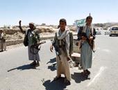 المعلمى: الأزمة فى اليمن سببها الحوثيين لكسرهم القوانين الدولية