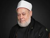 """على جمعة: الملك فاروق قتل الشيخ مصطفى المراغى بــ""""طفاية"""""""