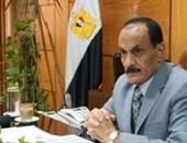 رئيس جامعة أسيوط يستقبل أمين عام مشروع التنال العربى