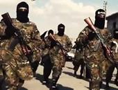 صحيفة دو مورجن البلجيكية: مقتل داعشى من أصل بلجيكى فى سوريا