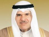 وزراء الشباب العرب يتضامنون مع الكويت ضد قرار إيقاف النشاط الرياضى