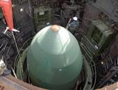 باكستان تختبر ثانى صاروخ قادر على حمل رؤوس نووية خلال شهر