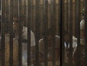 تأجيل إعادة محاكمة 73 متهماً فى مذبحة بورسعيد للغد لاستكمال المرافعة