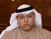الجامعة العربية تحتفل بتخريج دفعة جديدة من المتدربين