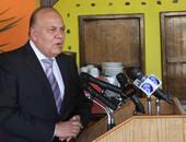 انضمام جامعتي المنستير وصفاقس التونسيتين لعضوية اتحاد الجامعات العربية