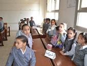 محمد عطية العبد يكتب: التعليم الابتدائى والوضع المعكوس