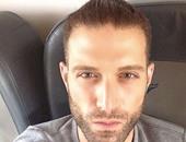 تصرفات شاذة ومثلية جنسية ومسلسل إسرائيلى.. حفيد عمر الشريف ملك إثارة الجدل