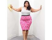 6 نصائح للقضاء على الوزن الزائد بعد عيد الأضحى