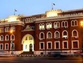جامعة الإسكندرية تؤكد: بدء الدراسة 28 سبتمبر
