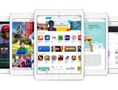 بالفيديو.. تفكيك جهاز iPad Air 2 الجديد