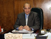 """علاء ثابت ينتهى من كتابة فيلم الرسوم المتحركة """"نبى الرحمة"""""""