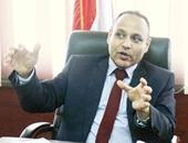 """""""البحث العلمى """"  والأسكوا ومصر الخير يناقشون ريادة الأعمال التكنولوجية الأثنين المقبل"""