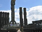 """موسكو: ندرب عسكريين سوريين على استخدام منظومات """"إس-300"""" للدفاع الجوى"""