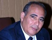 محافظة الشرقية: تطوير محطة مياه الشرب القديمة وإنشاء مدارس جديدة