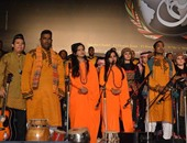 """فرقة بنجلاديش: مهرجان """"سماع"""" يجمع العالم على كلمة السلام"""