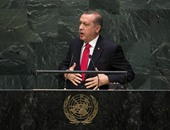 """النيابة التركية تطلب عقوبة السجن 142 سنة لـ""""دمرتاش"""" الموالى للأكراد"""