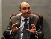 الرئاسة: تقلبات الأسواق لا ترتبط بمصر فقط والعالم يشهد أزمة اقتصادية خانقة