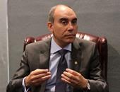 """المتحدث باسم الرئاسة لـ""""عكاظ"""": إجماع عربى على تشكيل القوة المشتركة"""