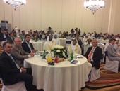 بدء فعاليات قمة العرب للطيران والإعلام بحضور ولى عهد إمارة رأس الخيمة