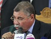 """بالفيديو.. شاهد بـ""""أحداث ماسبيرو"""": الإخوان حملوا الأسلحة فى تظاهرات تأييد مرسى"""