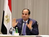 السيد عبد الوهاب يكتب: ماذا يريد الرئيس السيسى من البرلمان القادم؟