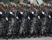 """""""الدفاع الصينية"""": جيش التحرير الشعبى فى حالة تأهب قصوى لحماية السيادة الوطنية"""