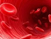 اعرف جسمك .. الإنسان ينتج 2 مليون خلية دم حمراء فى الثانية الواحدة