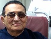 """اليوم.. المشهد الأخير بمحاكمة مبارك ونجليه والعادلى فى""""قتل المتظاهرين"""""""